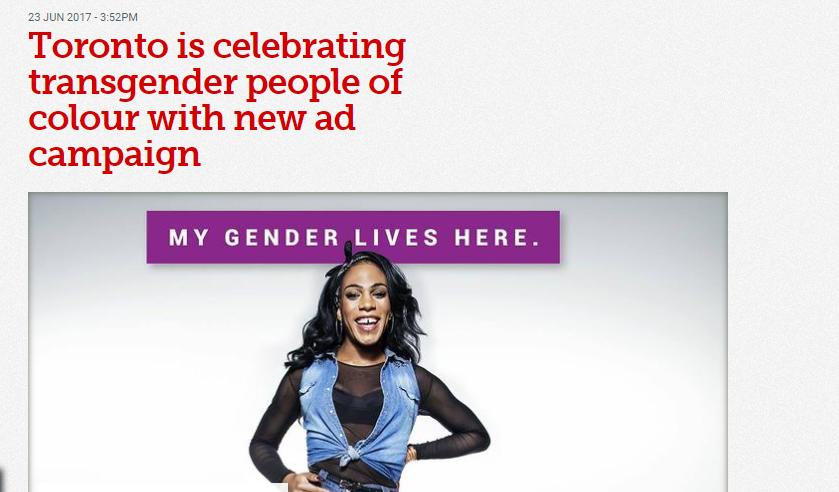 Celebrating Transgender lives.png