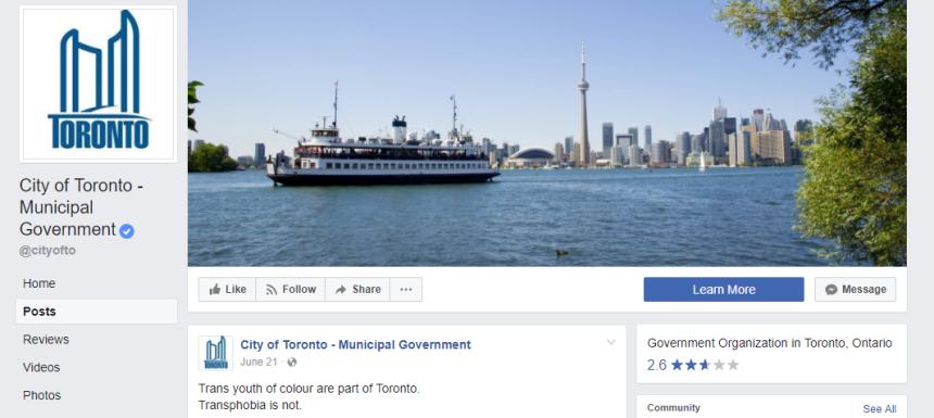 city of Toronto - Municipal Government.png