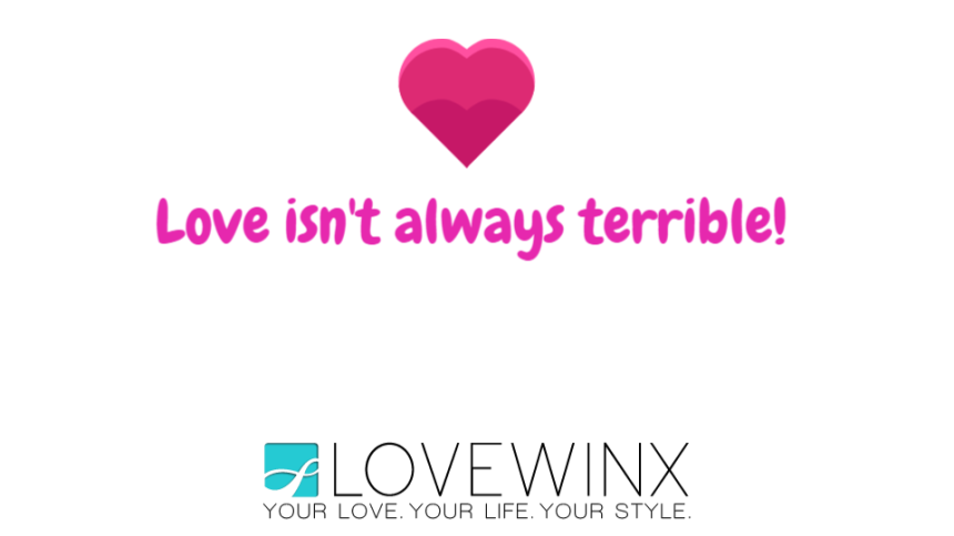 Love isn't always terrible.png