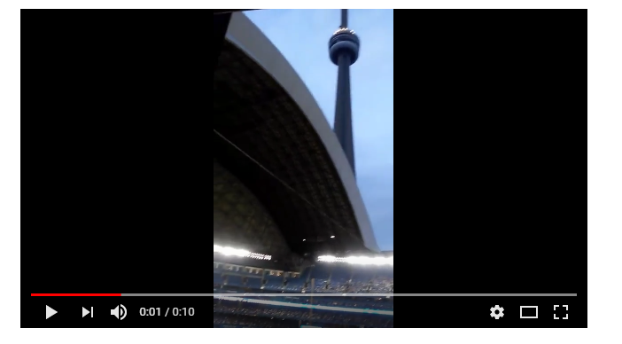 Rogers center video.png