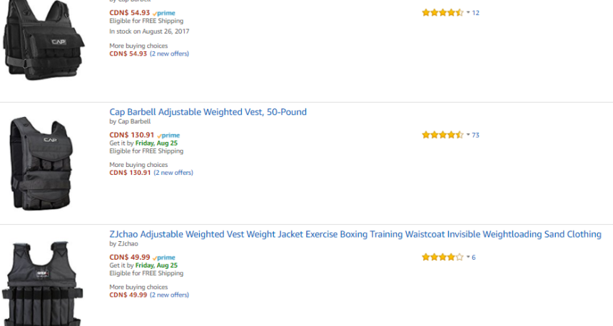 Weighted vests.png