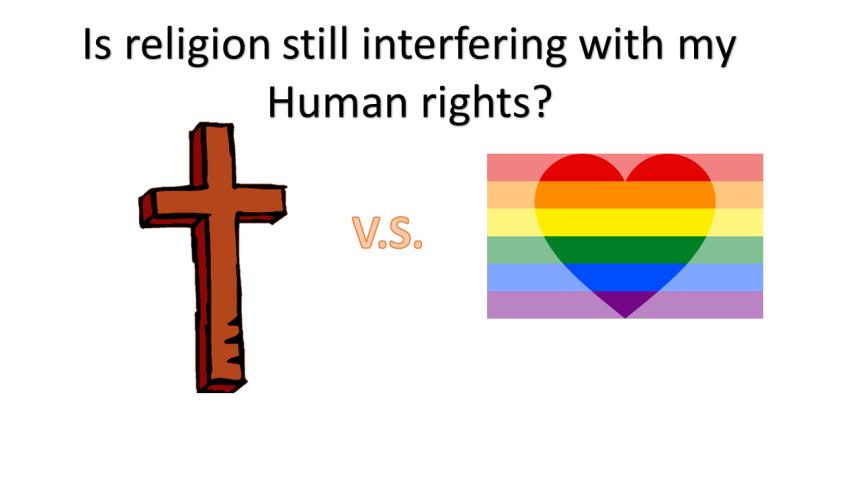 Faith vs Human rights.png