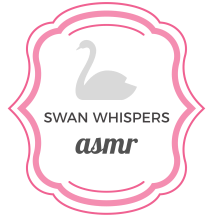 cropped-cropped-cropped-swan-whispers-asmr1.png