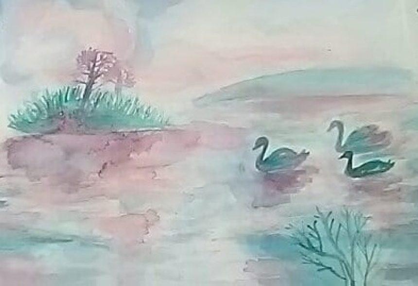 cropped-swan-whispers-fb-banner1.jpg