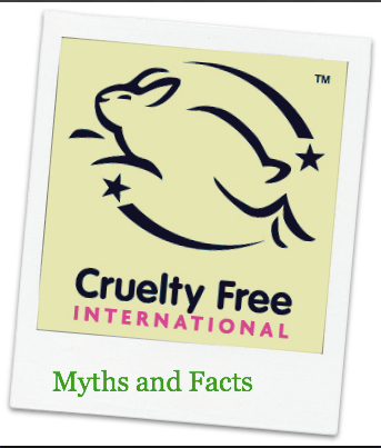 cruelty-free-international-myths-and-facts.png