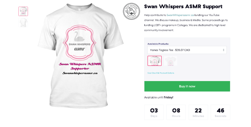 T-Shirt campaign.png