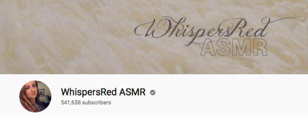 WhispersRed ASMR.png