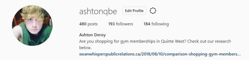Ashton Deroy on Instagram.png