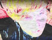 Ashton Deroy painted.png
