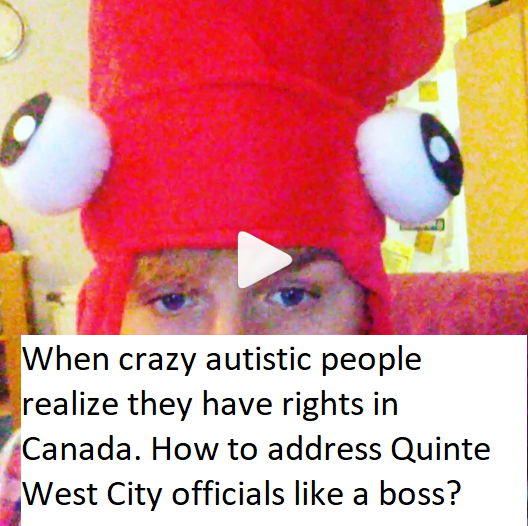 Autistic people.png