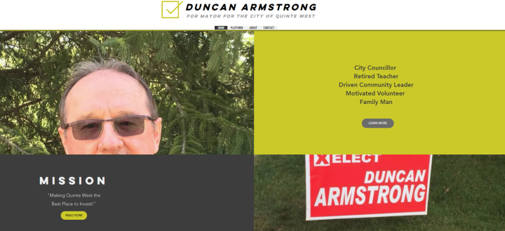 Duncan Armstrong Website.png