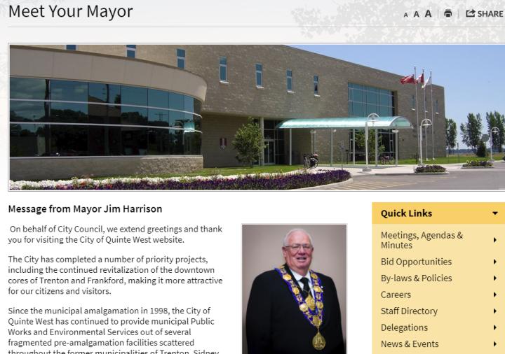 Meet your Mayor.png