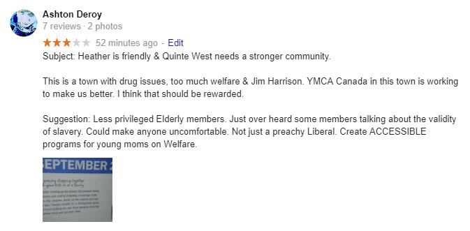 YMCA Canada Google Guide Reviews.png