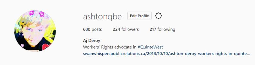 Ashton Deroy Instagram.png