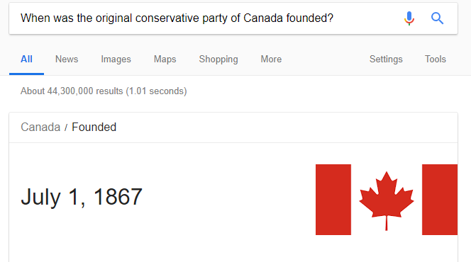 Conservatives in Canada.png