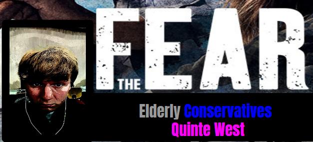 Elderly Conservatives.png