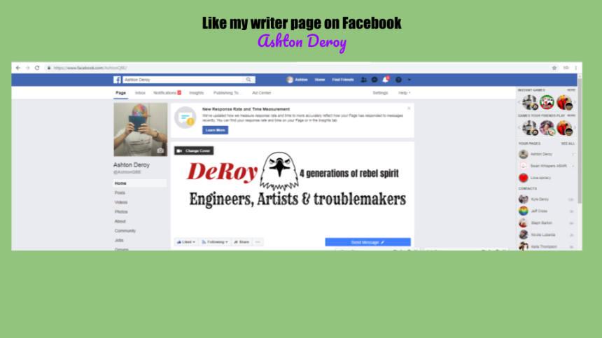 Like my writer page on Facebook  Ashton Deroy.png