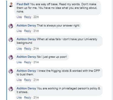 Paul dealt with.png