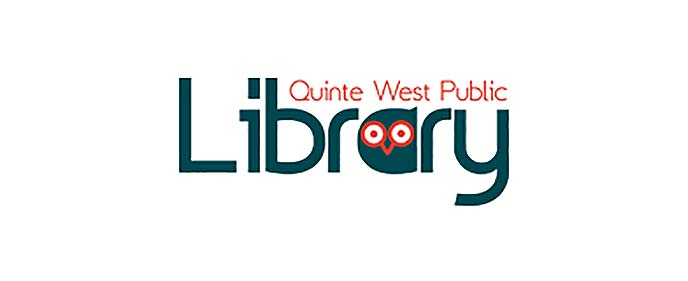 Quinte West Public Library.jpg