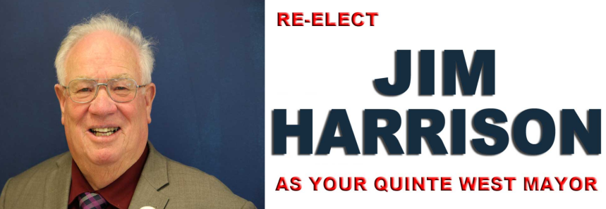 Re-Elect Jim Harrison.png