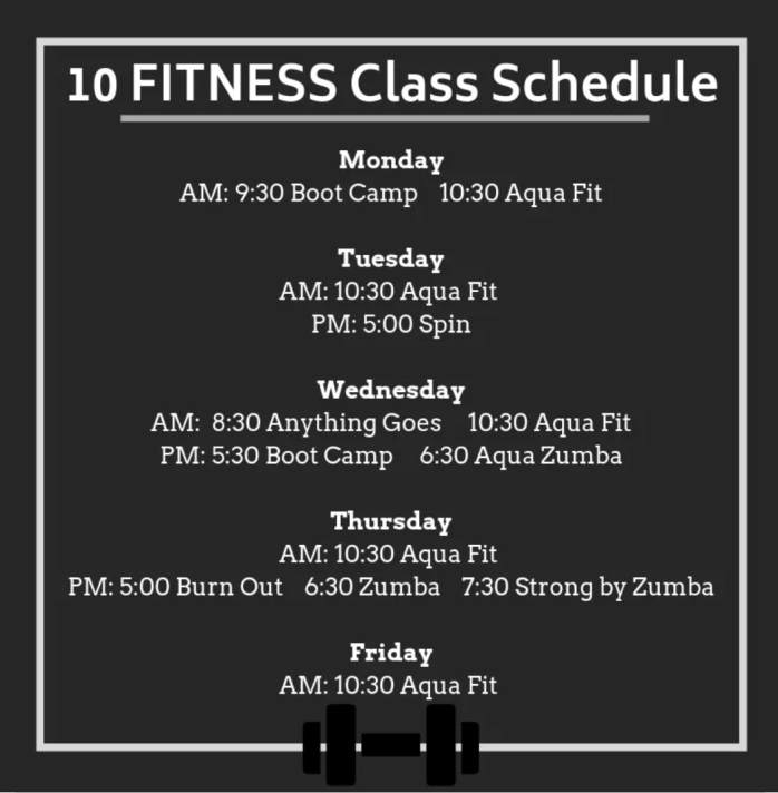 10 Fitness class schedule Trenton Ontario.jpg