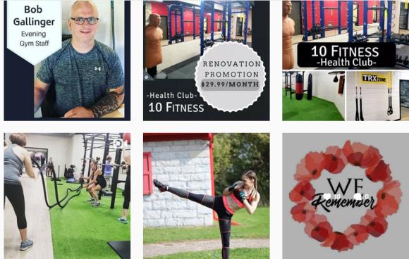 Instagram 10 Fitness Trenton Ontario.png