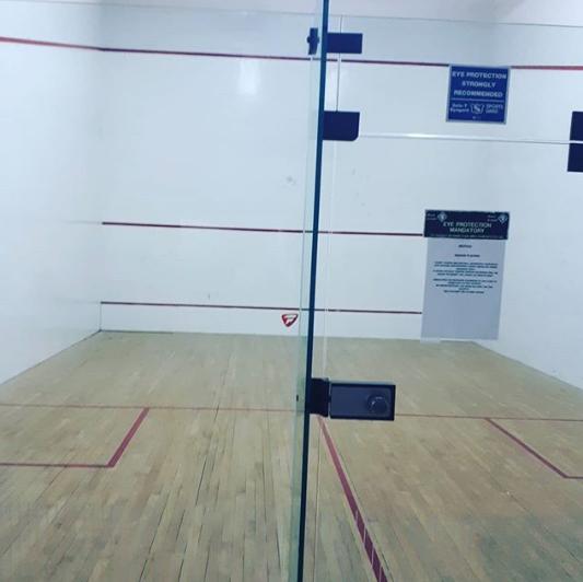Raquet ball court.png