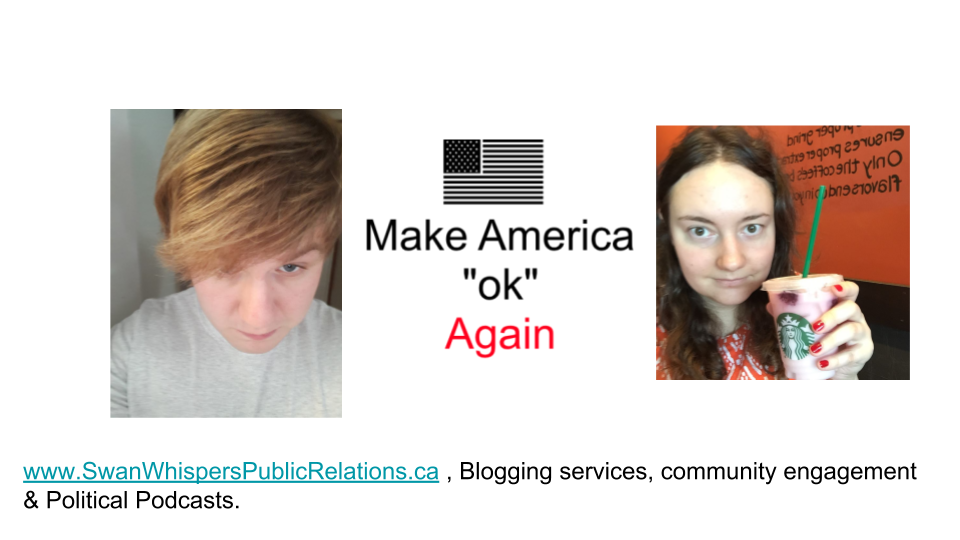 Make America Ok again, By Diana Skye & Ashton Deroy .png