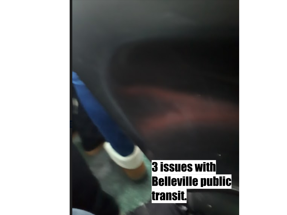 3 Issues with Belleville Public Transit.png
