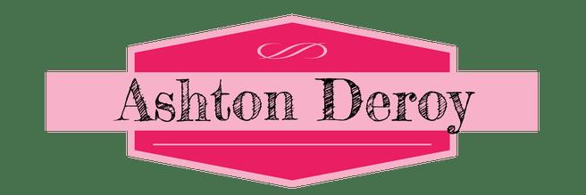 ashton-deroy-logo
