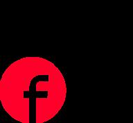 LogoMakr_1Q9cj4