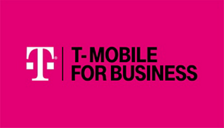 T-Mobile for business