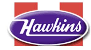 Hawkin's Cheezies blog