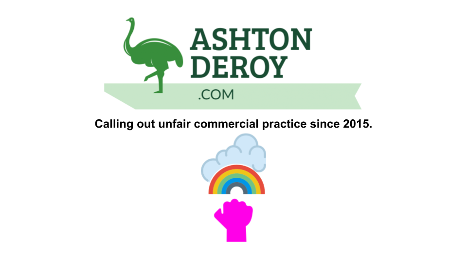 Calling out unfair commercial practice.png