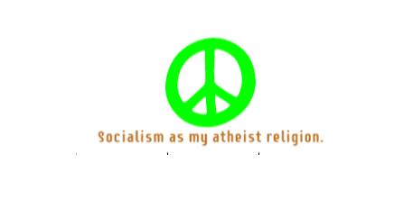 Socialism 2