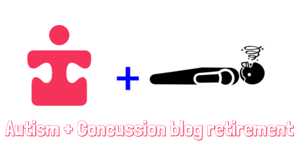 Final Autism Aware blog post. Final Blogpost
