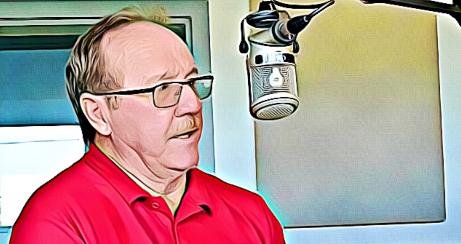 Duncan Armstrong a case for Progressive reform