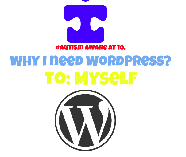 About: Why I need WordPress?