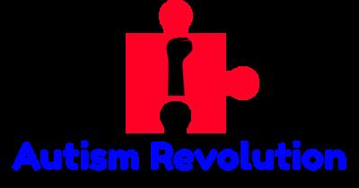 Autism   Revolt